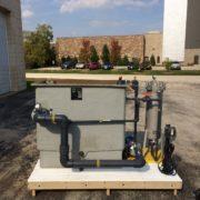 fracking filtration system 2