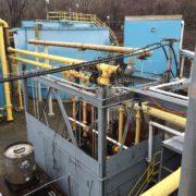 fracking filtration system 3