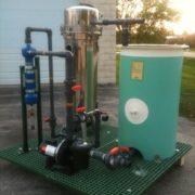 fracking filtration system 4